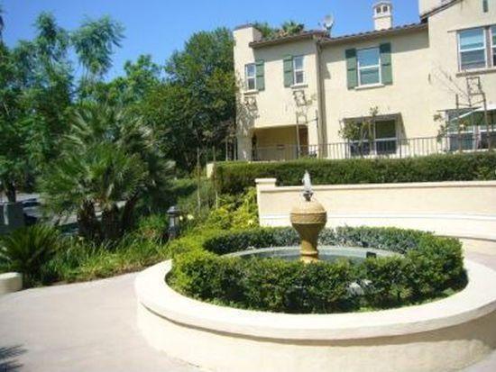 2461 Wagner St UNIT 7, Pasadena, CA 91107
