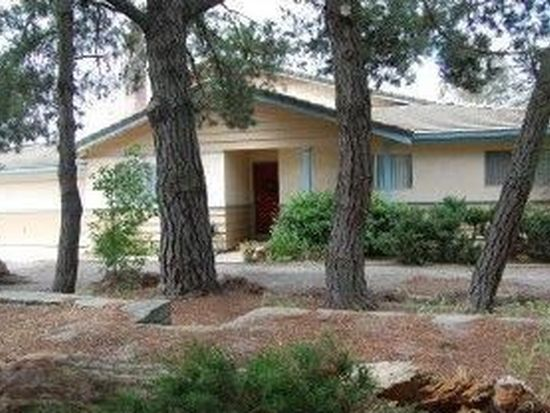 9685 New Ave, Gilroy, CA 95020