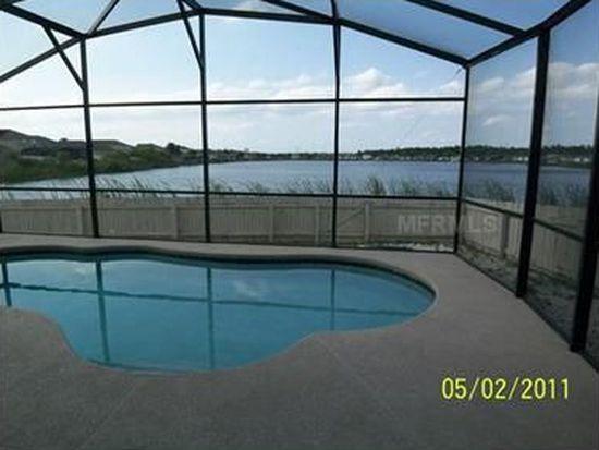 4870 Waterside Pointe Cir, Orlando, FL 32829