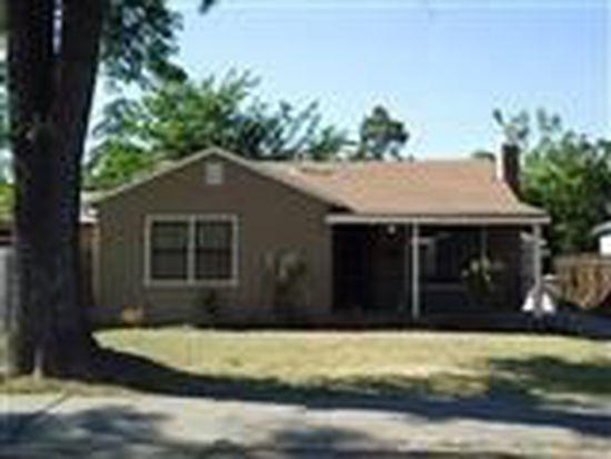 1773 Elmwood Ave, Stockton, CA 95204
