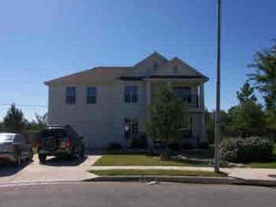 101 Holmstrom St, Hutto, TX 78634