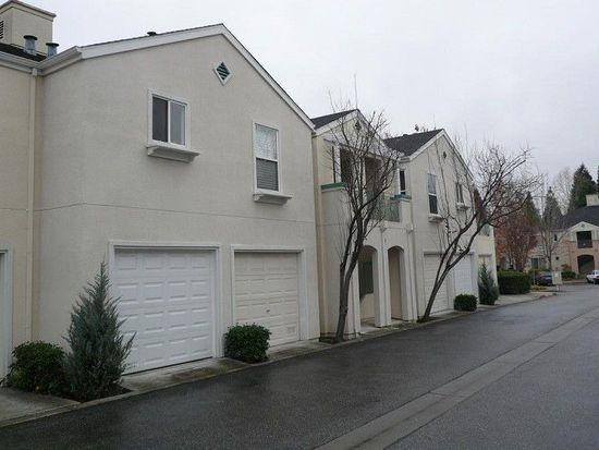 678 Encore Way, San Jose, CA 95134