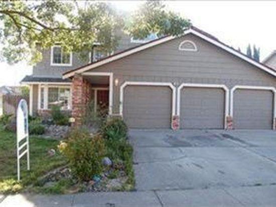 1601 Bear Creek Rd, Modesto, CA 95355