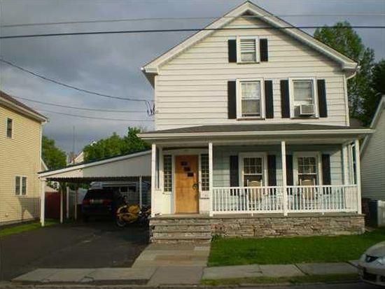 11 Lumber St, Port Jervis, NY 12771