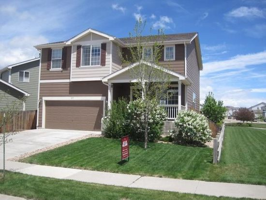 877 Donnelly Pl, Erie, CO 80516
