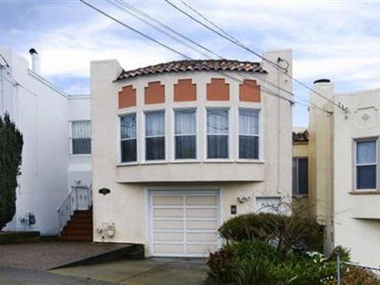 735 Head St, San Francisco, CA 94132