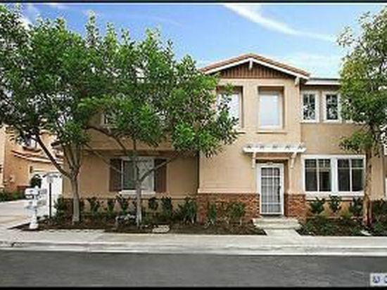 67 Woodcrest Ln, Aliso Viejo, CA 92656