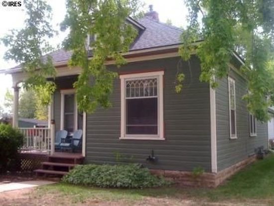 500 Pine St, Louisville, CO 80027