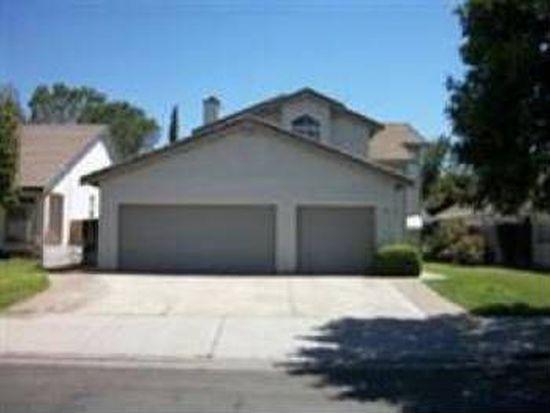 266 Palm Ave, Woodland, CA 95695