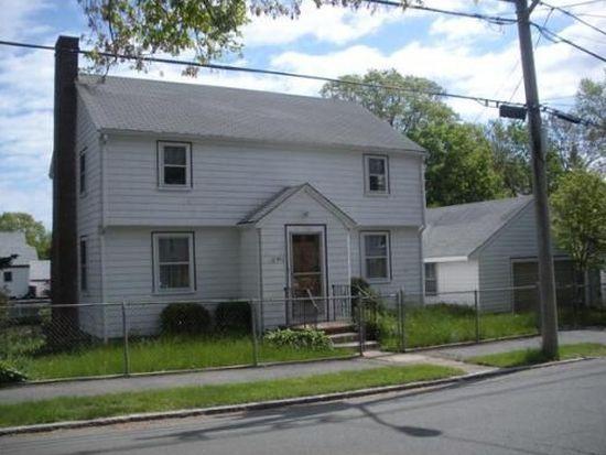 90 Garfield Ave, Lynn, MA 01905