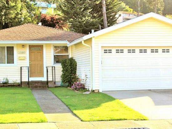 1064 Rosita Rd, Pacifica, CA 94044