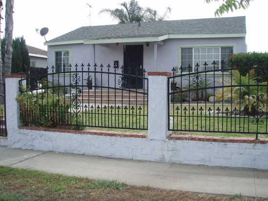 147 S Louise Ave, Azusa, CA 91702