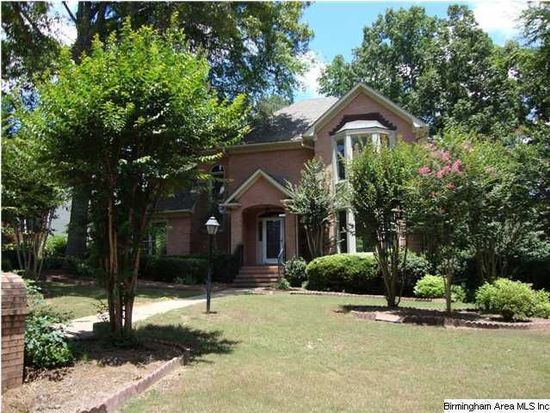 1668 Southpointe Dr, Hoover, AL 35244
