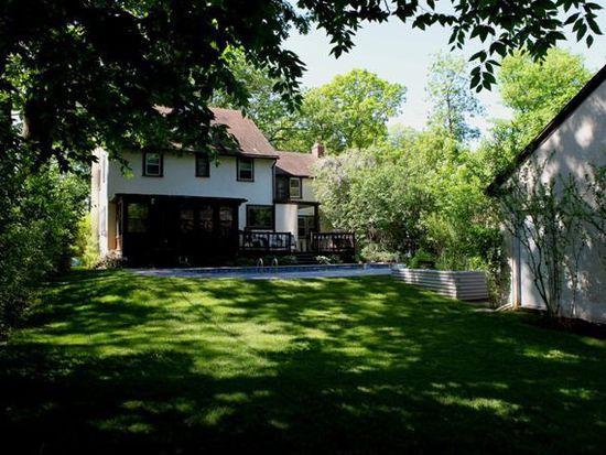 516 College Ave, Niagara Falls, NY 14305