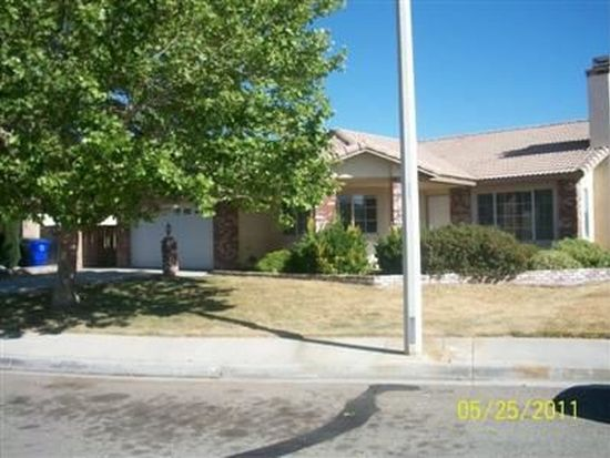 12622 Silver Saddle Way, Victorville, CA 92392