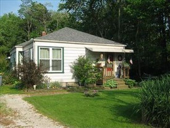 846 State Route 46 N, Jefferson, OH 44047