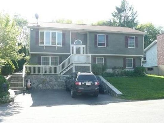 10 Macomber Rd, Gloucester, MA 01930