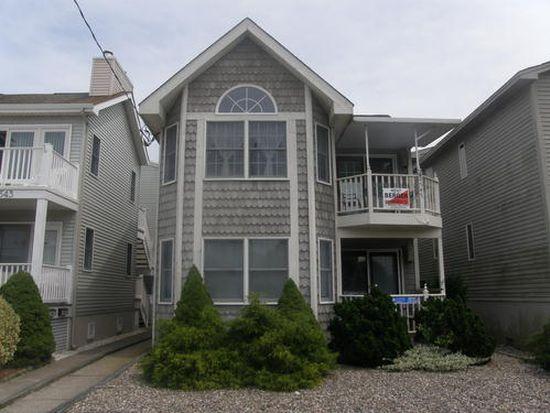 2547 Central Ave, Ocean City, NJ 08226
