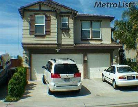 4520 Winje Dr, Sacramento, CA 95843