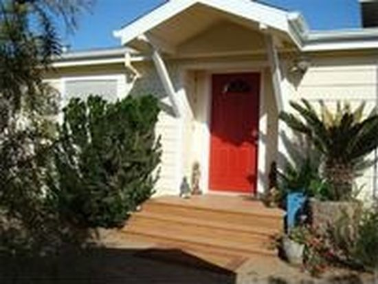28919 Twin Oaks Valley Rd, Vista, CA 92084
