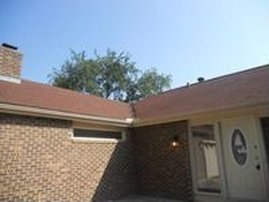 42W788 Tanager Ct, Saint Charles, IL 60175