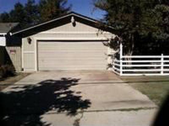 6019 Shirley Ave, Carmichael, CA 95608