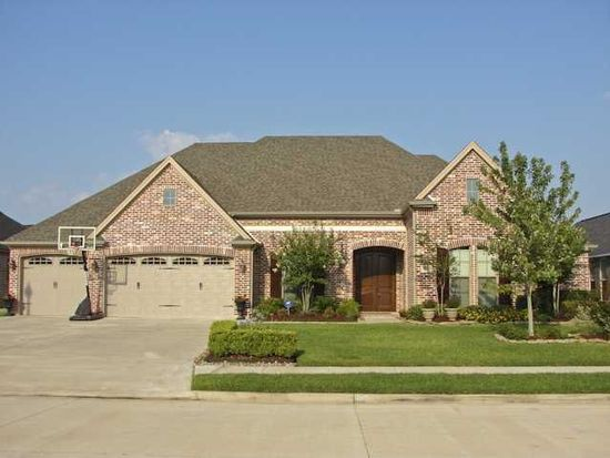 3518 Windrose Dr, Beaumont, TX 77706