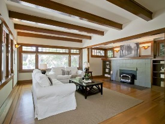 2734 Prince St, Berkeley, CA 94705