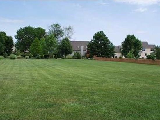 12766 Bentwood Farms Dr, Pickerington, OH 43147