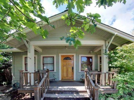 114 Neary St, Santa Cruz, CA 95060