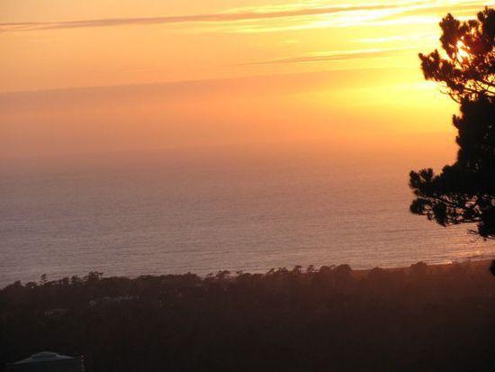 24 Skyline Crst, Monterey, CA 93940