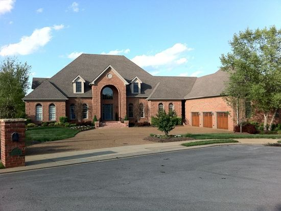 2810 Windsong Pl, Murfreesboro, TN 37129