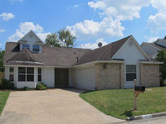 12715 Ashford Creek Dr, Houston, TX 77082