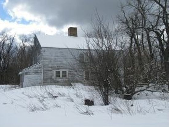 673 Flaghole Rd, Andover, NH 03216