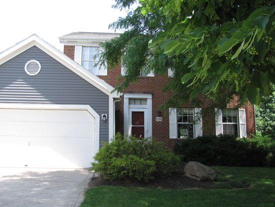 5386 Green Oak Ct, Hilliard, OH 43026