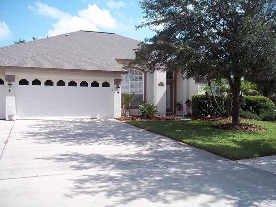 9453 Hunters Pond Dr, Tampa, FL 33647