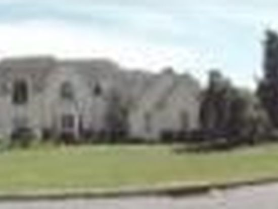 3540 Manor Rd, Bethlehem, PA 18020