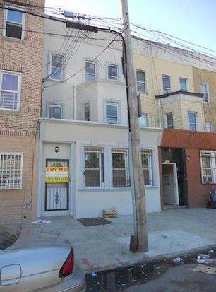 2139 Washington Ave, Bronx, NY 10457