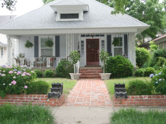 2181 Court Ave, Memphis, TN 38104