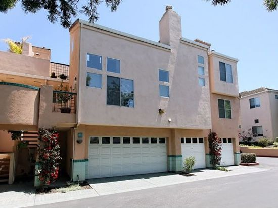995 Asilomar Ter APT 1, Sunnyvale, CA 94086