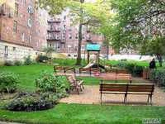 7261 113th St APT 2Y, Forest Hills, NY 11375