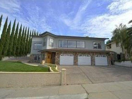 10660 Porter Ln, San Jose, CA 95127