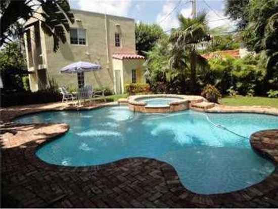 1215 Country Club Prado, Coral Gables, FL 33134