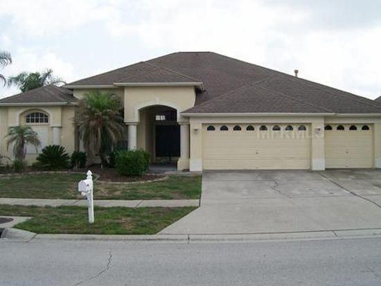 10112 Kingshyre Way, Tampa, FL 33647