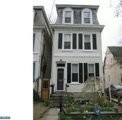 340 W Allens Ln, Philadelphia, PA 19119