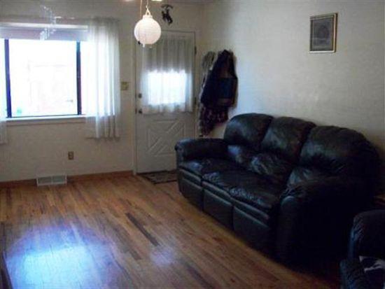 6912 Willshire Blvd, Cheyenne, WY 82009