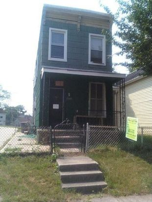 2405 Puget St, Baltimore, MD 21230