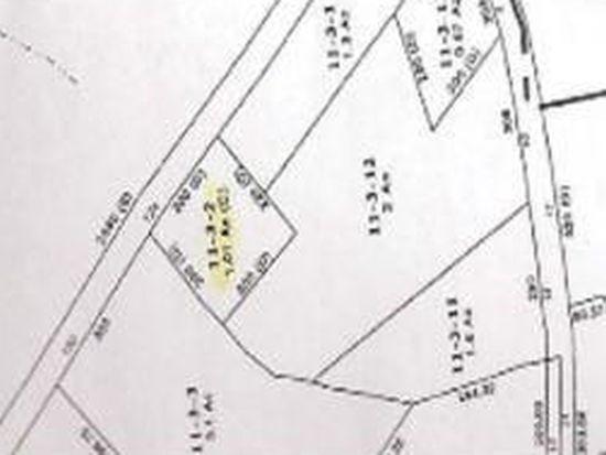 124 Burnt Swamp Rd, East Kingston, NH 03827