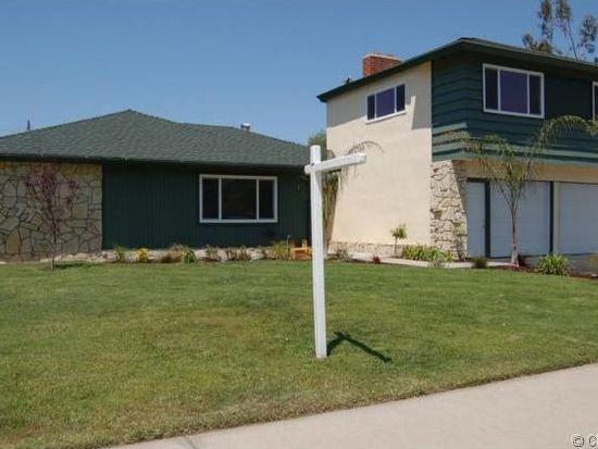5868 Stanton Ave, Highland, CA 92346