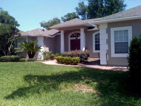 209 Harbour Gardens Ct, Orlando, FL 32806